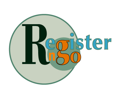 Register and Go Domain Registration and hosting!